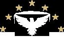 coesjort-icon