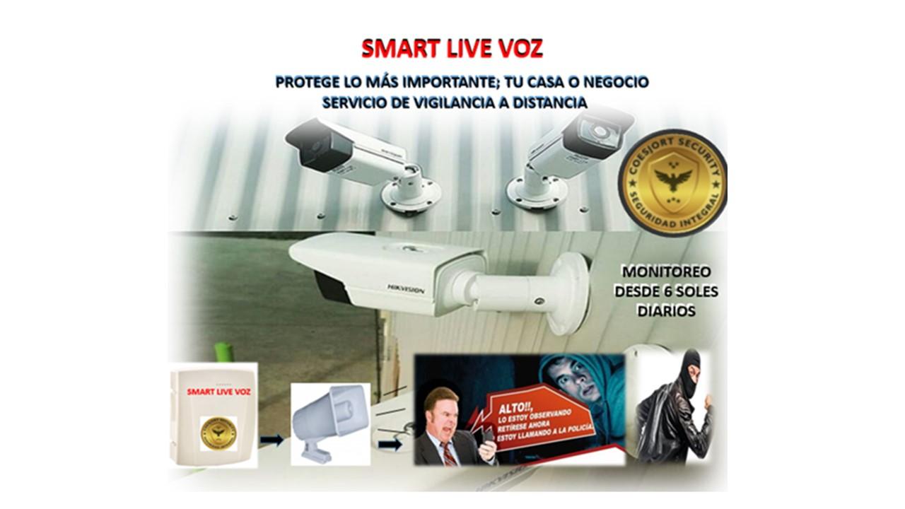 Presentación122